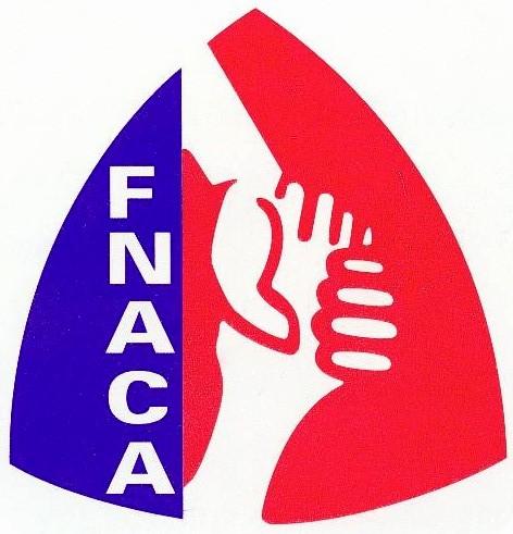 302 found - Office departemental des anciens combattants ...